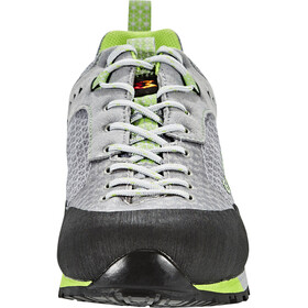 Garmont Dragontail N.Air.G Zapatillas Hombre, grey/green